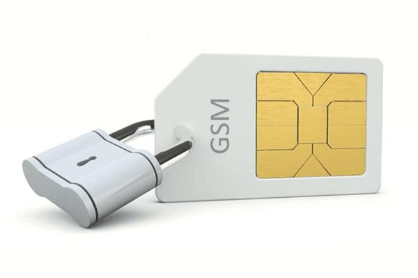 Sony mobil szerviz - SIM kártya függetlenítés